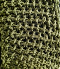 1000+ images about Loom Knitting patterns on Pinterest Loom Knit, Loom Knit...