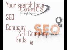 Covetus SEO Company http://www.covetus.com/index.php