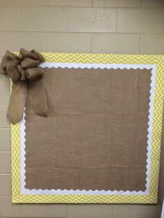 Room to bloom in grade burlap preschool bulletin boards, classroom bull 3rd Grade Classroom, Classroom Door, Classroom Setup, Classroom Design, Classroom Displays, Kindergarten Classroom, School Classroom, Classroom Organization, Chevron Classroom Decor