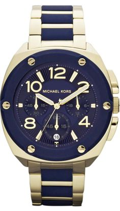 Michael Kors Watch , Michael Kors MK5769 Women's Watch