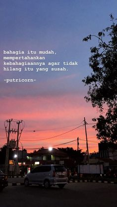 Kata Bijak Hidup Terindah 2020 | Kata Kata Indah Cinta Quotes Rindu, Hurt Quotes, Tumblr Quotes, Daily Quotes, Words Quotes, Qoutes, Motivational Quotes, November Quotes, Cinta Quotes
