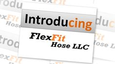 Welcome to FFHose, We offer Stainless Braided Hose Assembly, PTFE Hose Assemblies, and related products with top grade materials made in USA. Ships quickly  http://www.ffhose.com/
