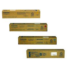 5//PK-5000 Staples 410514 AIM Compatible Replacement for Ricoh Type H Copier Staples - Generic