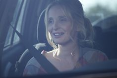 See Julie Delpy as Celine in Before Midnight, in theaters May 24!