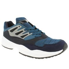 BARGAIN Mens Adidas Torsion Allegra Trainers were £85 now £29.99 at Schuh - Gratisfaction UK