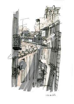 lilacsunandsea:    Lisboa