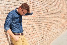 What Is #Fatigue And How To Combat It