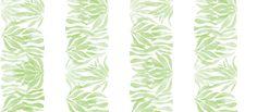 """Suunnittelija Lara Costafredan upeassa tapettimallistossa """"Alive, free and wild"""" yhdistyvät raikas Välimeren ilma ja tropiikin lämpö. Väripaletti sisältää turkoosia, vaaleanpunaista, vihreää ja keltaista upeissa vesivärein maalatuissa kuvioissa. Stripes, Free, Jewelry, Home Decor, Jewlery, Decoration Home, Jewerly, Room Decor, Schmuck"""
