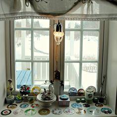 Englekyss Valance Curtains, Windows, Home Decor, Window, Interior Design, Home Interior Design, Ramen, Home Decoration, Decoration Home