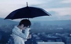 Sad boy Images are another popular wallpaper among broken hearten boys. Just like sad girl wallpaper, This sad boy wallpaper are the the reflection of the Boys Wallpaper, Wallpaper Pictures, Photo Wallpaper, Breakup Picture, Boy Crying, Lovers Images, Whatsapp Dp Images, Mood Images, Sad Girl
