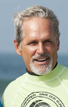 gregory harrison | Search Results for: Gregory Harrison