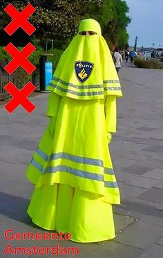 Post with 23 votes and 7542 views. Tagged with Funny; Ever wondered what a muslim lollipop woman might look like? William Faulkner, Satire, Islam, Yesterday And Today, Trending Memes, Funny Jokes, Funny Gifs, Funny Pictures, Cartoons