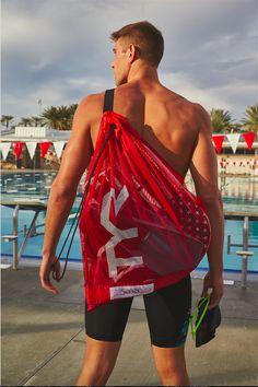 Paw Print Heart Dog Cat1 Mens Printing Board//Beach Shorts Surf Yoga Swimming Shorts with Pockets