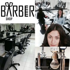 Training at Academie Beaute Cannes  The first EZ Barber Shop with #barber & #hairdresser Virginie at #ericzemmourmonacoII 💈 the One and Only #barbershop Eric Zemmour in Monaco💈 For more info call +37793303431  #hairstylist #man #barber #monaco #ericzemmour #montecarlo #best #crew #academiebeautecannes #barbershopconnect #barberlife #barbergang #barberlove #shave #fashion #mode #menhealth #menstyle #model #tbt #follow #followme #instagram #hair