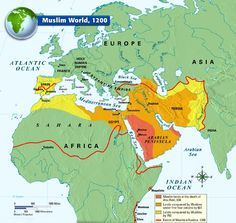 1000+ images about APWH--3 (600-1450) on Pinterest ...