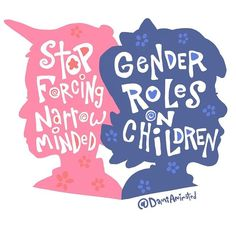 Gender Stereotypes, Gender Roles, Identity Quotes, Protest Art, Taste The Rainbow, Memes, Pride, Positivity, Words