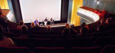 Filmteam Colón: Das METROPOLIS Kino Hamburg im November 2014 – Unsere Tipps! http://filmteamcolon.blogspot.de/2014/10/das-metropolis-kino-hamburg-im-november.html