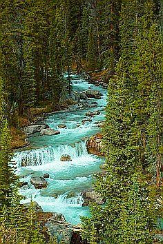 #Jasper National #Park, #Canada