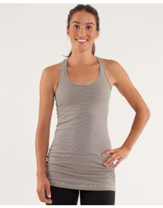 1a2f6df251b837 Wish list - Lululemon Cool Racerback  XLong - reversible