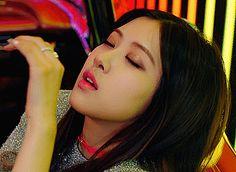 Blackpink 'As if it's your last' MV Teaser Pop Group, Girl Group, Tiffany Girls, Girl Bye, Lisa Blackpink Wallpaper, Rose Icon, Bts Girl, Black Pink Kpop, Lonely Girl