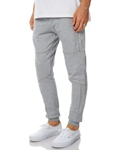 Like this? We have more!   Academy Brand Apollo Mens Track Pant Grey http://www.fashion4men.com.au/shop/surfstitch/academy-brand-apollo-mens-track-pant-grey/ #Academy, #AcademyBrand, #Apollo, #Brand, #Grey, #Jeans, #MenS, #Pant, #SurfStitch, #Track