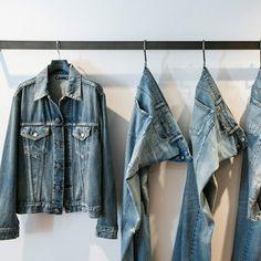 行くだけで新しい発見が東京最新ファッションアドレスTOKYOS BEST