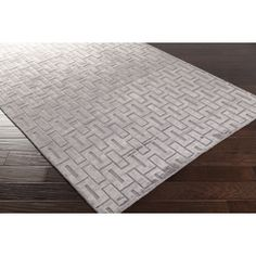 CBY-7001 - Surya   Rugs, Pillows, Wall Decor, Lighting, Accent Furniture…