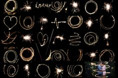 firework-sparkler-overlay-and-photoshop-action-collection-by-summerana-photoshop-actions-for-photographers