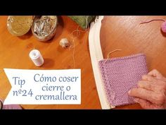 Knitting Stitches, Knitting Needles, Minnesota, Tips, Blog, Youtube, Bella Hadid, Knits, Vestidos