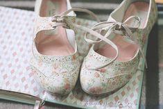 delicate girl | ballerina, bed, cute, delicate, girl - inspiring picture on Favim.com