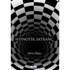Hipnotik Satranç   KAFDAV Yayıncılık İşletmesi