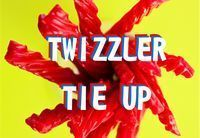 Twizzler Tie Up is a great team competition for the entire group! Twizzler Tie Up is a great team competition Youth Ministry Games, Youth Group Activities, Youth Groups, Teambuilding Activities, Ministry Ideas, Women's Ministry, Therapy Activities, Small Groups, Therapy Games