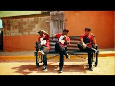 ▶ Trip Lee - One Sixteen - Feat. KB & Andy Mineo (@triplee116 @kb_hga @AndyMineo) | Escuadrón DC - YouTube