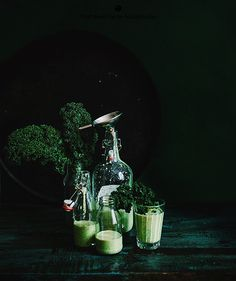 Food and Lifestyle Photography and Styling Workshop, Alentejo