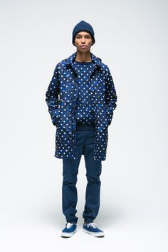 "sickstreetwear: ""Sick Streetwear Best place to shop urban fashion: WWW.PASAR-PASAR.COM """