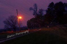Down the road - Shutter Photography Shutter Photography, Shutters, Celestial, Sunset, Outdoor, Blinds, Outdoors, Shades, Window Shutters
