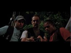 """This is """"Neighboring Sounds (Trailer)"""" by Cinema Guild on Vimeo, the home for high quality videos and the people who love them. Teaser, Trailer Oficial, Film Festival, Filmmaking, Che Guevara, Youtube, Actresses, People, Films"""