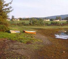 Taynuilt 2003