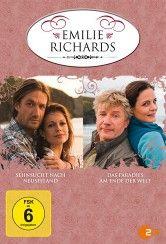 Il Paradiso alla fine del mondo (2009) - http://filmstream.to/11458-il-paradiso-alla-fine-del-mondo.html | FilmStream | Film in Streaming Gratis