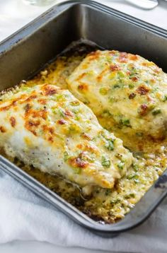 64 Best Haddock Recipes Images In 2019 Seafood Recipes