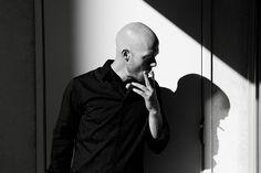 Marc J. by Ben Colen