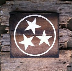 University Of Tennessee Logo Clip Art Home Logos