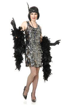 Burlesque Beauty Adult Womens Costume | Burlesque ...