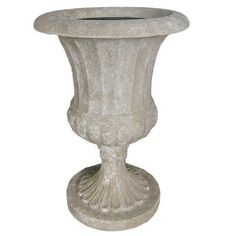Decorative Urn Inspiration Donny Osmond Decorative Urn & Reviews  Wayfair  Urn  Pinterest Inspiration Design