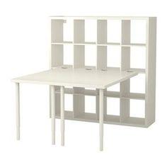 Ikea Tischfüsse ikea expedit shelf in my craft room murphy bed desks and ikea