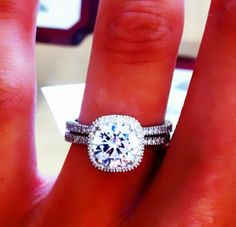 Pick it up! Tiffany Co.Rings cheap outlet! Check it out!!