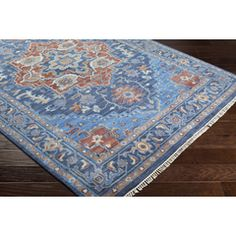 EXI-1000 - Surya | Rugs, Pillows, Wall Decor, Lighting, Accent Furniture, Throws, Bedding