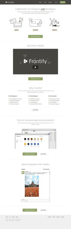 12 Best Admin Templates images in 2013 | Design web, Admin panel
