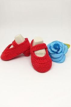 Crochet Bebe, Bb, Baby Shoes, Kids, Clothes, Fashion, Dancing Shoes, Clothing, Crochet Baby