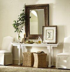 Mandarin Altar Table Http://www.homedecorators.com/P/Mandarin_Altar_Table/